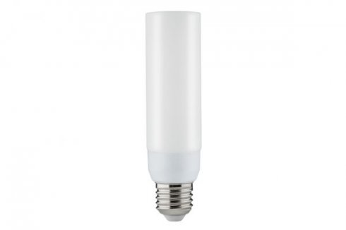 LED žárovka 6W E27 P 28436
