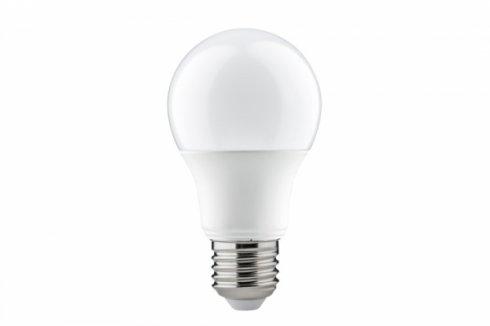 LED žárovka 5W E27 P 28437