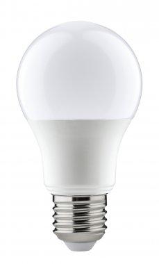 LED žárovka 5W E27 P 28438