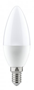 LED žárovka 5W E14 P 28440