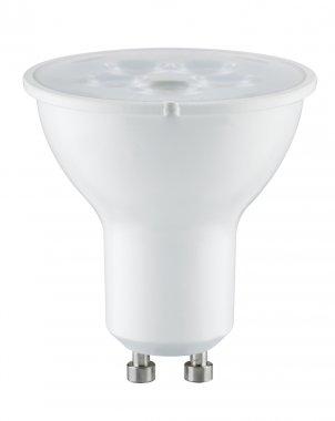 LED žárovka 5W GU10 P 28443