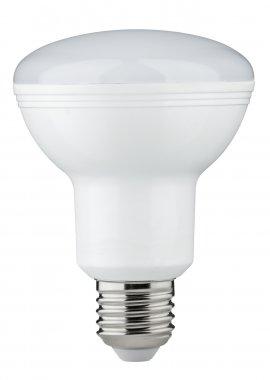 LED žárovka 10W E27 P 28444