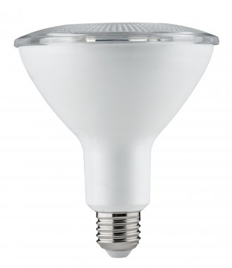 LED žárovka 10W E27 P 28445