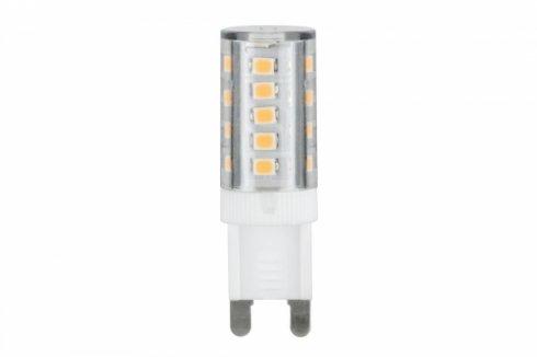 LED žárovka 3W G9 P 28446