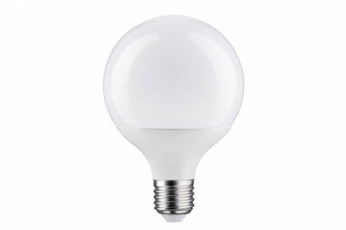 LED žárovka 10W E27 P 28447