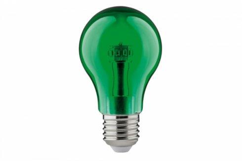 LED žárovka 5W E27 P 28449