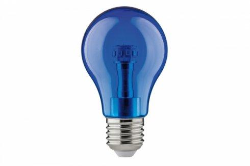 LED žárovka 5W E27 P 28450