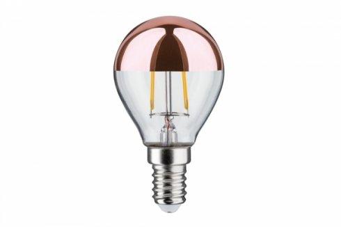 LED žárovka 5W E14 P 28455