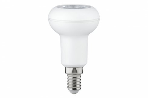 LED žárovka 5W E14 P 28460