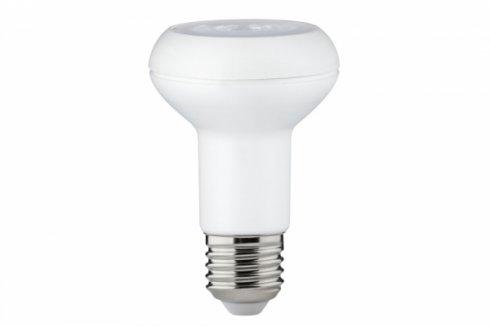 LED žárovka 5W E27 P 28461