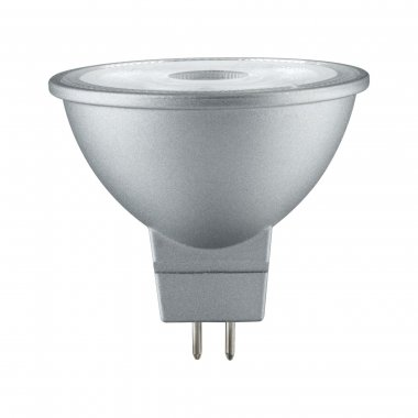 LED žárovka 5W GU5,3 P 28465