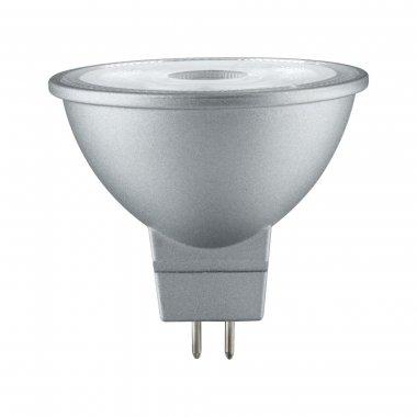 LED žárovka 5W GU5,3 P 28466