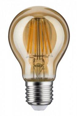 LED žárovka 6W E27 P 28522