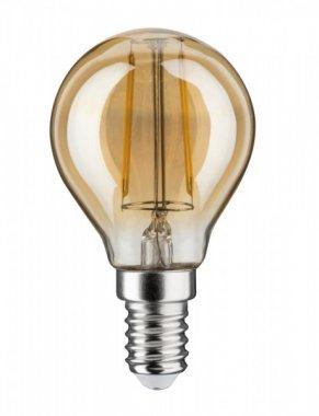 LED žárovka 2W E14 P 28525