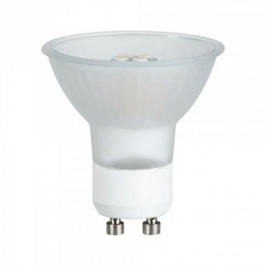 LED žárovka 3,5W GU10 P 28536
