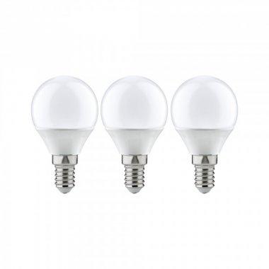 LED žárovka 5W E14 P 28537