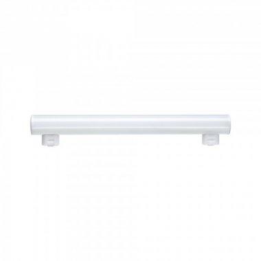 LED žárovka 8,0W S14s P 28539