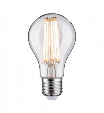 LED žárovka 11W E27 P 28543