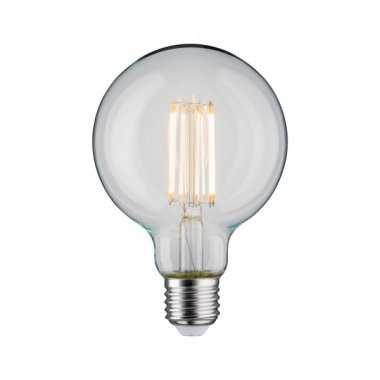 LED žárovka 12W E27 P 28544