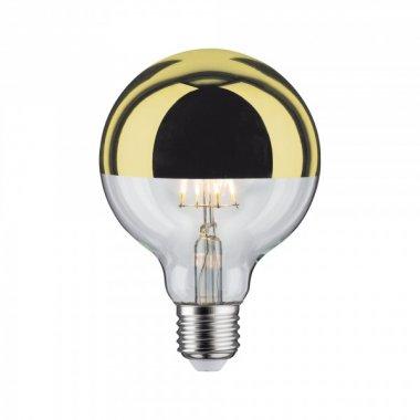 LED žárovka 5W E27 P 28545