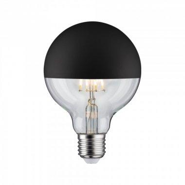 LED žárovka 5W E27 P 28546