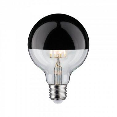 LED žárovka 5W E27 P 28547
