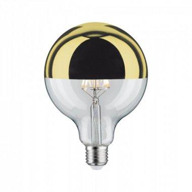 LED žárovka 5W E27 P 28548