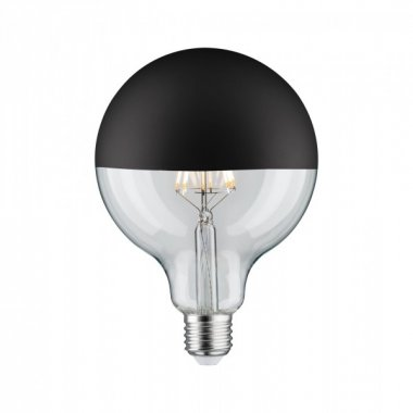 LED žárovka 5W E27 P 28549