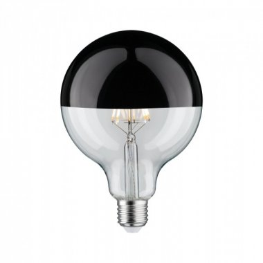 LED žárovka 5W E27 P 28550