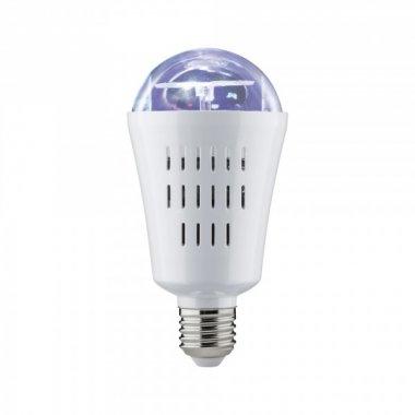 LED žárovka 3,5W E27 P 28551
