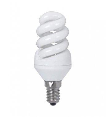 Úsporná žárovka 7W E14 P 3272