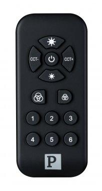 Dálkové ovládání SmartHome Bluetooth Boss P 50001