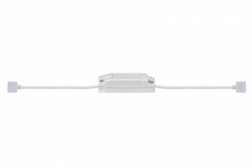 Kontroler SmartHome MaxLED stmívání / vypínání max. 144W  P 50002