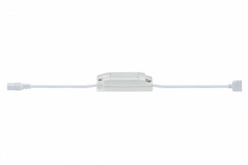 Kontroler SmartHome MaxLED - ovládání bílé - max. 144W P 50003