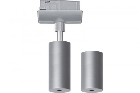 Systémový díl P 50005