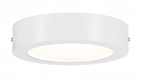 Stropní svítidlo LED  P 50008