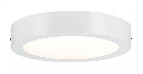 Stropní svítidlo LED  P 50009