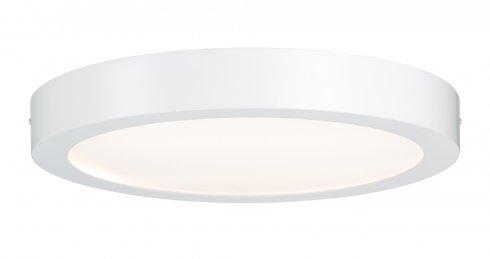 Stropní svítidlo LED  P 50010