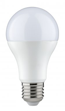 LED žárovka 9W E27 P 50012
