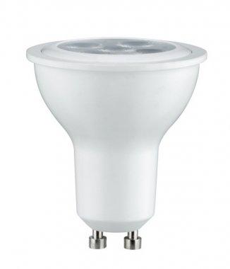 LED žárovka 5W GU10 P 50014