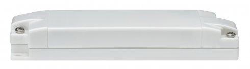 Kontroler SmartHome Master stmívání / vypínání P 50018