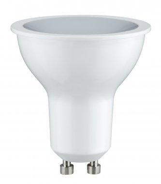 LED žárovka 3W GU10 P 50021