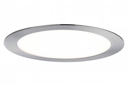 LED svítidlo P 50027