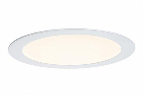 LED svítidlo P 50028