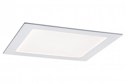 LED svítidlo P 50034
