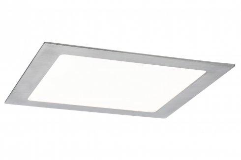 LED svítidlo P 50035