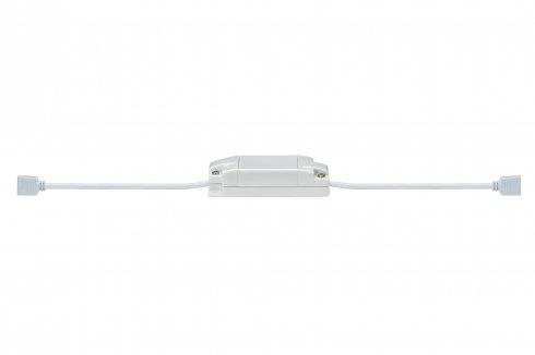 Kontroler SmartHome YourLED stmívání / vypínání max. 60W  P 50038