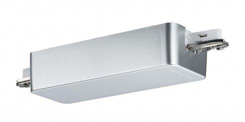 SmartHome ZigBee URail stmívatelný vypínač matný chrom max. 400W - PAULMANN