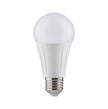 LED žárovka 5W E27 P 50052