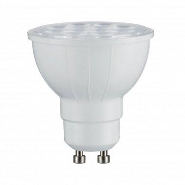 LED žárovka 8W GU10 P 50061
